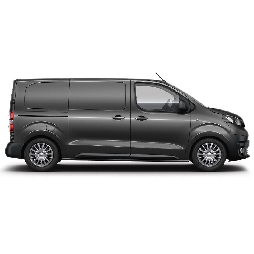 Peugeot Expert L2