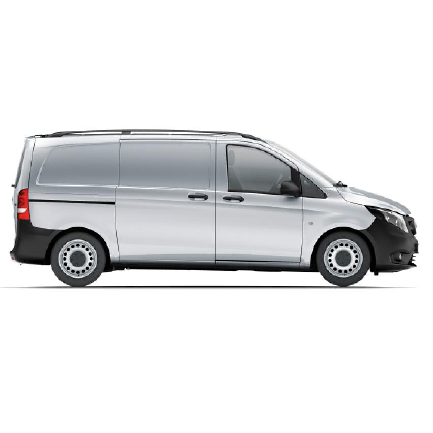 Vito A1 Kompakt