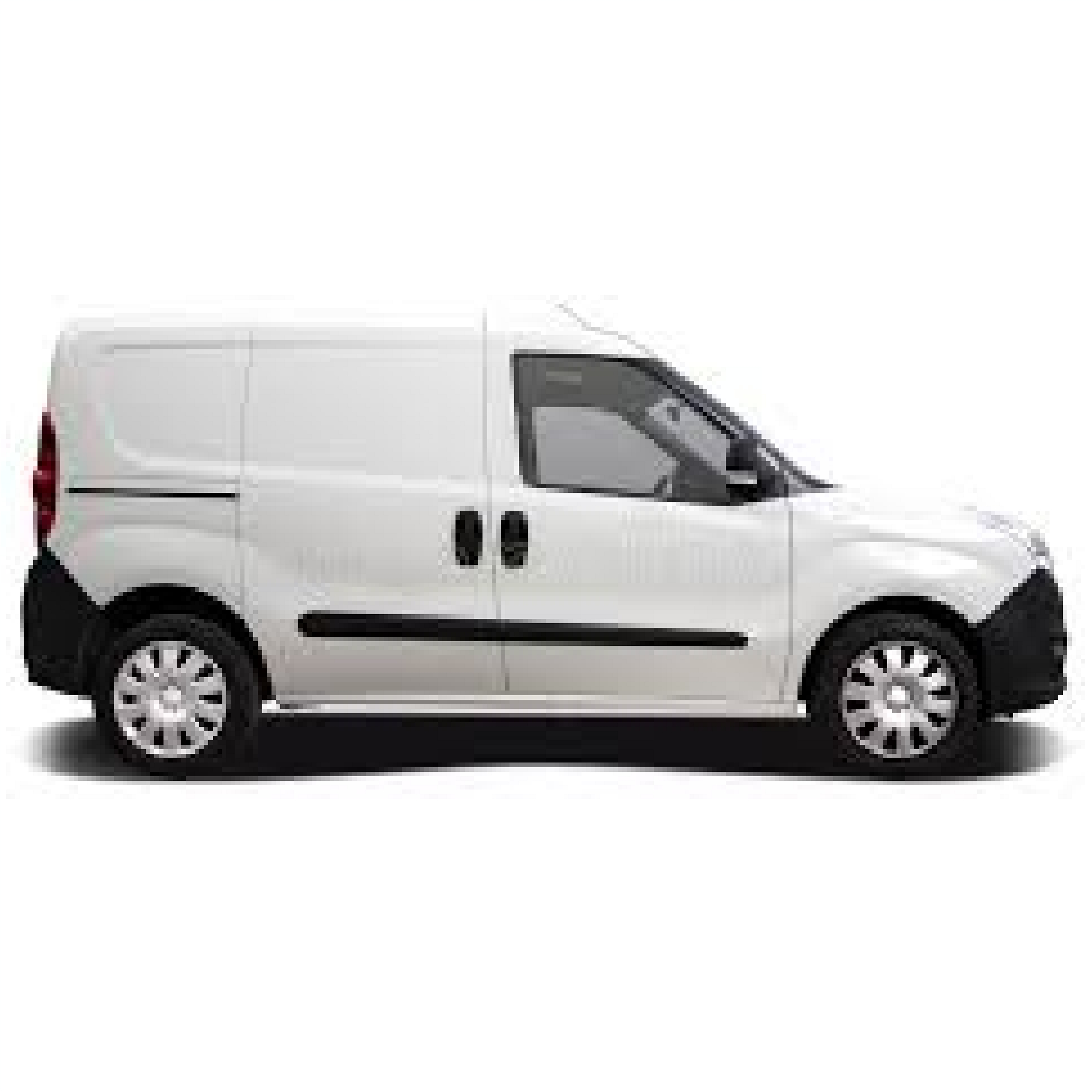 Fiat Doblo L1