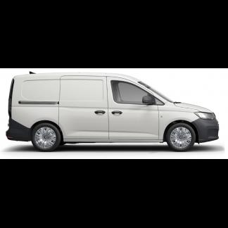 VW CADDY CARGO MAXI 2021